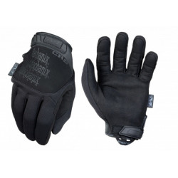 Guante Mechanix Pursuit CR5 34863